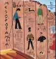 B-52's, The - Mesopotamia - Vinyl LP