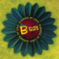 """B-52s, The - Summer of Love - Limited Red Vinyl 12"""""""