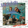 Bananarama - Deep Sea Skiving - Blue Vinyl - LP & CD