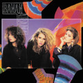 Bananarama - S/T - Limited Purple Vinyl LP + CD