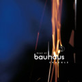 Bauhaus - Crackle: Best Of - 2x Vinyl LP