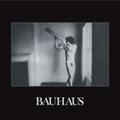 Bauhaus - In The Flat Field - LP