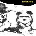 Bauhaus - Mask - Yellow Vinyl - LP
