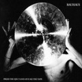 Bauhaus - Press Eject And Give Me The Tape - LP