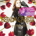 Belinda Carlisle - Live Your Life Be Free - 2xCD + DVD