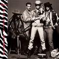 Big Audio Dynamite - This Is Big Audio Dynamite - 180g LP