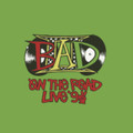 "Big Audio Dynamite II - On The Road Live '92 - 12"" Vinyl"