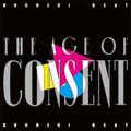 Bronski Beat - The Age of Consent - Pink Vinyl Remaster w/ CDs and bonus tracks
