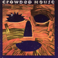 Crowded House - Woodface - Back To Black 180g LP + digital download