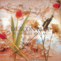 Deacon Blue - Ooh Las Vegas - CD