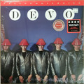 Devo - Freedom Of Choice - SYEOR White Vinyl LP
