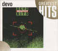 Devo - Greatest Hits - CD