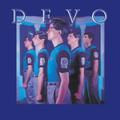 Devo - New Traditionalists - SYEOR Grey Vinyl LP