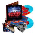Devo - Total Devo - 30th Anniversary Edition - Colored Vinyl - 2x 180g LP