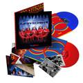 Devo - Total Devo - Deluxe 30th Anniversary Edition - Red Colored Vinyl -  2x 180g LP