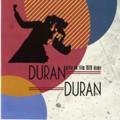 Duran Duran - Girls On Film 1979 Demo - Ltd Edition Red Vinyl LP