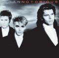 Duran Duran - Notorious - Limited Edition 2xLP