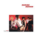 Duran Duran - S/T 2x LP