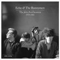 Echo & the Bunnymen - The John Peel Sessions (1979-1983) - Rocktober 2xLP