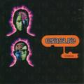 Erasure - Chorus - 30th Anniversary 180g LP