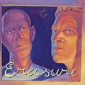 Erasure - Erasure S/T - 30th Anniversary 180g 2xLP