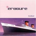 Erasure - Loveboat - 30th Anniversary 180g LP