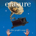 Erasure - Other People's Songs - 180g LP