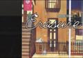 Erasure - Union Street - 180g LP Limited 30th