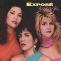 Expose - What You Don't Know - Deluxe Edition - CD
