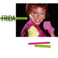 Frida - Shine - 180g LP