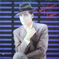 Gary Numan - Dance - LP