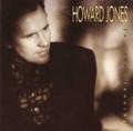 Howard Jones - In The Running - CD