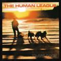 Human League - Travelogue - 180g LP