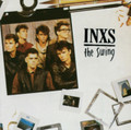 INXS - The Swing - 180g Back To Black LP + Digital Download