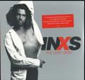 INXS - The Very Best - 2x LP