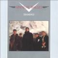 Spandau Ballet - Diamond - CD
