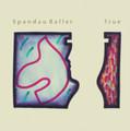 Spandau Ballet - True - MOV 180g LP