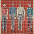 Talking Heads - More Songs About Buildings and Food - 180g LP