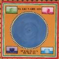Talking Heads - Speaking In Tongues - LP