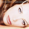 Taylor Dayne - Greatest Hits - CD