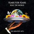 Tears For Fears - Rule The World: The Greatest Hits - 2xLP