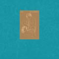 XTC - Skylarking - 200g LP
