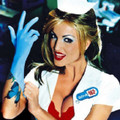 Blink 182 - Enema Of The State - CD