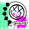 Blink 182 - S/T - 180g 2x LP