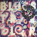 Blues Traveler - S/T - 2x 180g LP