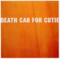 Death Cab For Cutie - The Photo Album - 180g LP + download card
