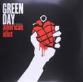Green Day - American Idiot - 2xLP