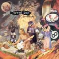 Green Day - Insomniac - LP