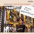 Morrissey - Low In High School - Orange Vinyl - LP