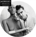 Morrissey - Satellite of Love (Live) - Picture Disc 7""